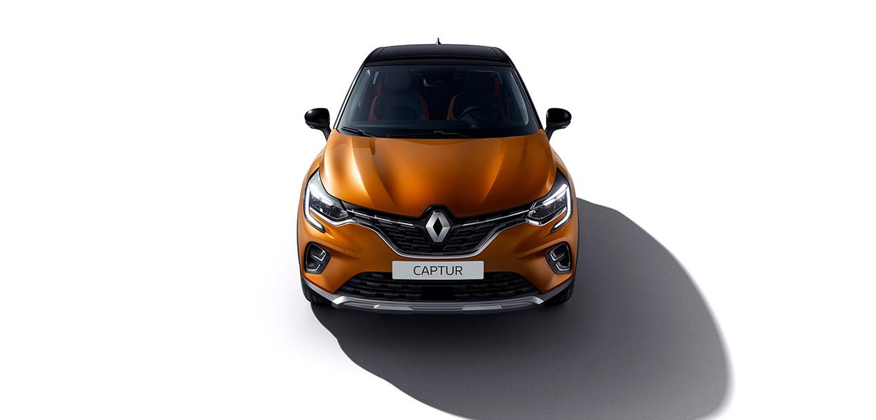 Renault_Captur_2